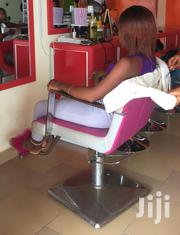 Used Styling Chair | Furniture for sale in Greater Accra, Dansoman