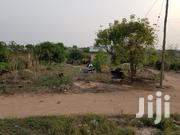 Land For Sale With 2rooms And Kitchen At Millennium City Sector 4 | Land & Plots For Sale for sale in Central Region, Gomoa West