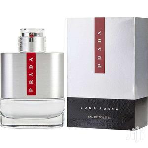 Prada Perfume | Fragrance for sale in Greater Accra, Adenta