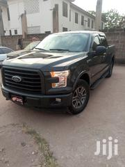 Ford F-150 2017 Gray | Cars for sale in Greater Accra, Ga West Municipal