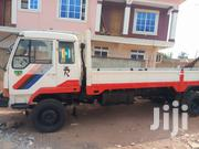 Hyundai 5 (Rhino) | Trucks & Trailers for sale in Eastern Region, Kwahu South