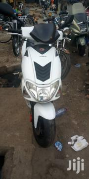 Kymco Agility 2020 White | Motorcycles & Scooters for sale in Ashanti, Kumasi Metropolitan