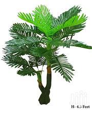 Artificial Coconut Tree | Garden for sale in Greater Accra, Accra Metropolitan