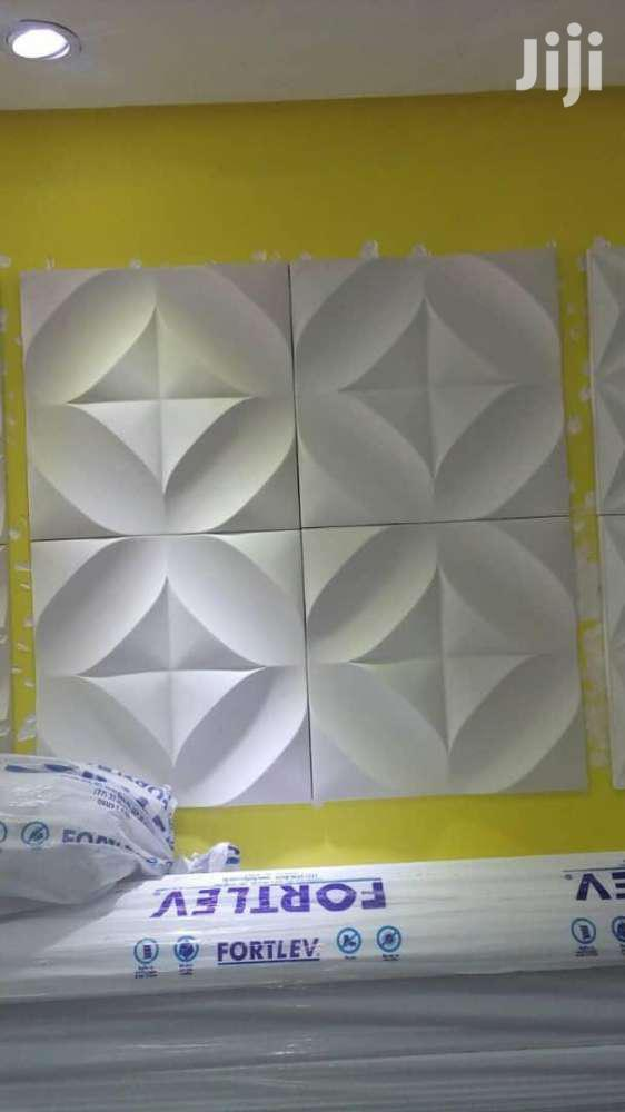 3D Wall Tiles | Building Materials for sale in Kwabre, Ashanti, Ghana