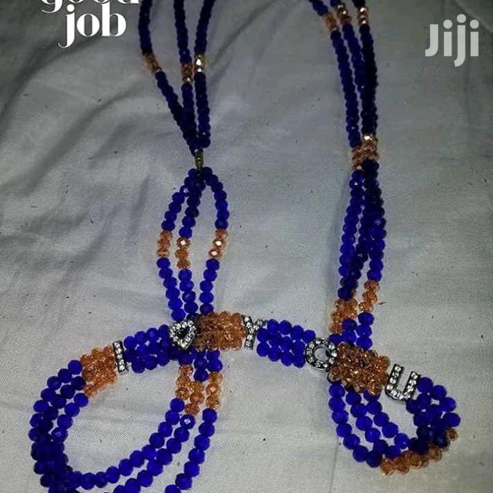 Customized Waist Beads | Clothing Accessories for sale in Dansoman, Greater Accra, Ghana