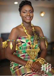 African Royalty Engagement | Wedding Wear for sale in Eastern Region, East Akim Municipal