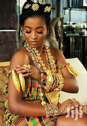 African Royalty For Engagements | Wedding Wear for sale in Eastern Region, East Akim Municipal