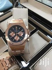 Audemars Piguet Gold | Watches for sale in Greater Accra, Airport Residential Area