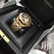 Audemars Piguet Royal Oak | Watches for sale in Greater Accra, Airport Residential Area
