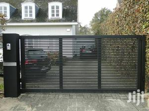 Sliding Gate For Sale   Doors for sale in Greater Accra, Achimota