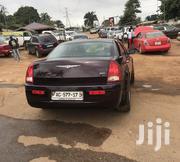 Chrysler 300C 2010 Purple | Cars for sale in Ashanti, Kumasi Metropolitan