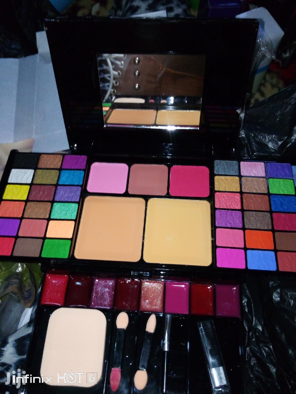 Este Makeup | Health & Beauty Services for sale in Kumasi Metropolitan, Ashanti, Ghana