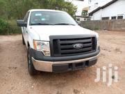 New Ford F-150 2010 White | Cars for sale in Greater Accra, Adenta Municipal