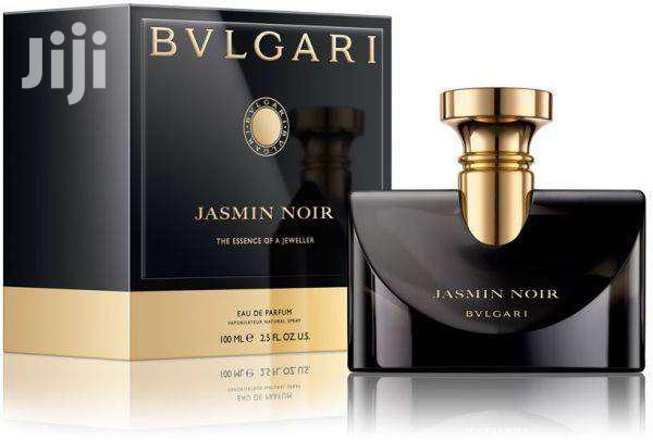 Bvlgari Jasmin Noir Perfume | Fragrance for sale in Adenta Municipal, Greater Accra, Ghana
