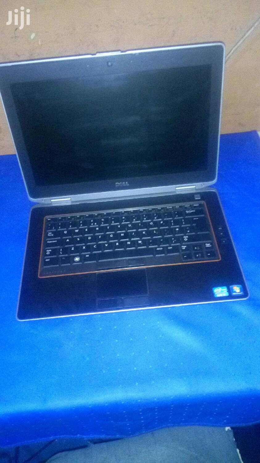 Laptop Dell Latitude 10 4GB Intel Core i5 HDD 500GB | Laptops & Computers for sale in Adabraka, Greater Accra, Ghana