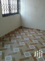 Single Room Self Contained At Nungua Coco Beach Lane | Houses & Apartments For Rent for sale in Greater Accra, Nungua East
