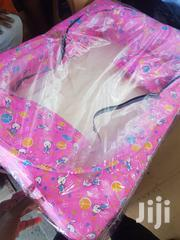 Baby Bed,Johnson Baby Set And Tommy Tipee Feeder | Baby & Child Care for sale in Greater Accra, Accra Metropolitan