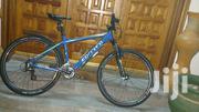 Full Aluminium Bike | Sports Equipment for sale in Greater Accra, North Ridge