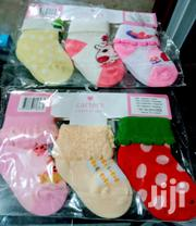 Baby Socks | Children's Clothing for sale in Greater Accra, Odorkor