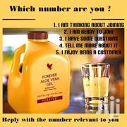 Forever Living Products | Feeds, Supplements & Seeds for sale in Greater Accra, Dansoman