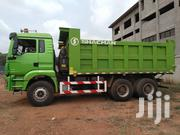 SDLG Machines For Kul Price And Also With Good Terms Of Payment | Heavy Equipment for sale in Greater Accra, East Legon