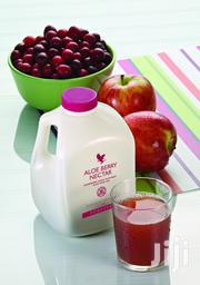 Forever Aloe Berry Nectar | Vitamins & Supplements for sale in Greater Accra, Airport Residential Area