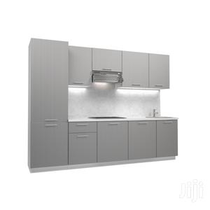 Kitchen Set 2M80   Furniture for sale in Greater Accra, Achimota
