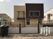 5 Bedroom House For Sale @ East Legon | Houses & Apartments For Sale for sale in Greater Accra, Adenta Municipal
