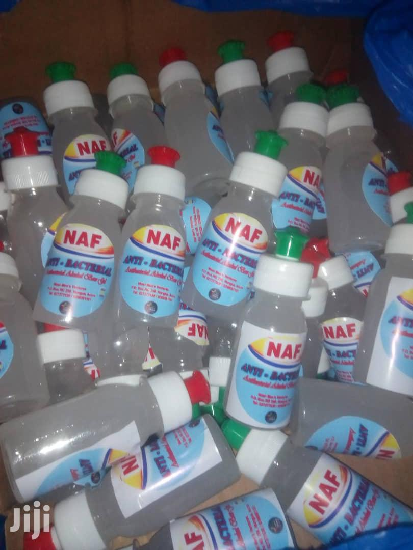 Alcohol Base Hand Sanitizes Available In Wholesale And Retail