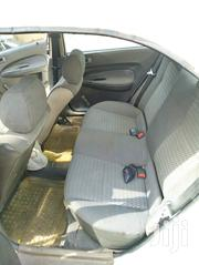 Mazda Protege 2000 White | Cars for sale in Volta Region, Akatsi South