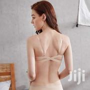 High Quality Strapless Bra | Clothing for sale in Eastern Region, Asuogyaman