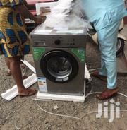 Syinix 7.0 Kg Washing Machine Fully Auto Font Loader   Home Appliances for sale in Greater Accra, Accra Metropolitan