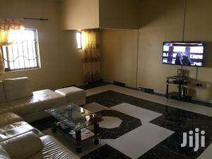 Fully Furnished 1/2/3 Bedrooms Apartment For Short Term Stay | Houses & Apartments For Rent for sale in Central Region, Awutu Senya East Municipal