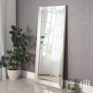 🌻Newest Mirror 💗 | Home Accessories for sale in Greater Accra, Abossey Okai