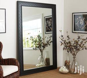 💞Durable Mirror for All Spaces💗 | Home Accessories for sale in Greater Accra, Accra Metropolitan