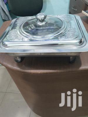 Simple Chafing | Kitchen & Dining for sale in Greater Accra, Accra Metropolitan