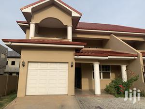 Executive 4 Bedroom House for Rent at Trasacco