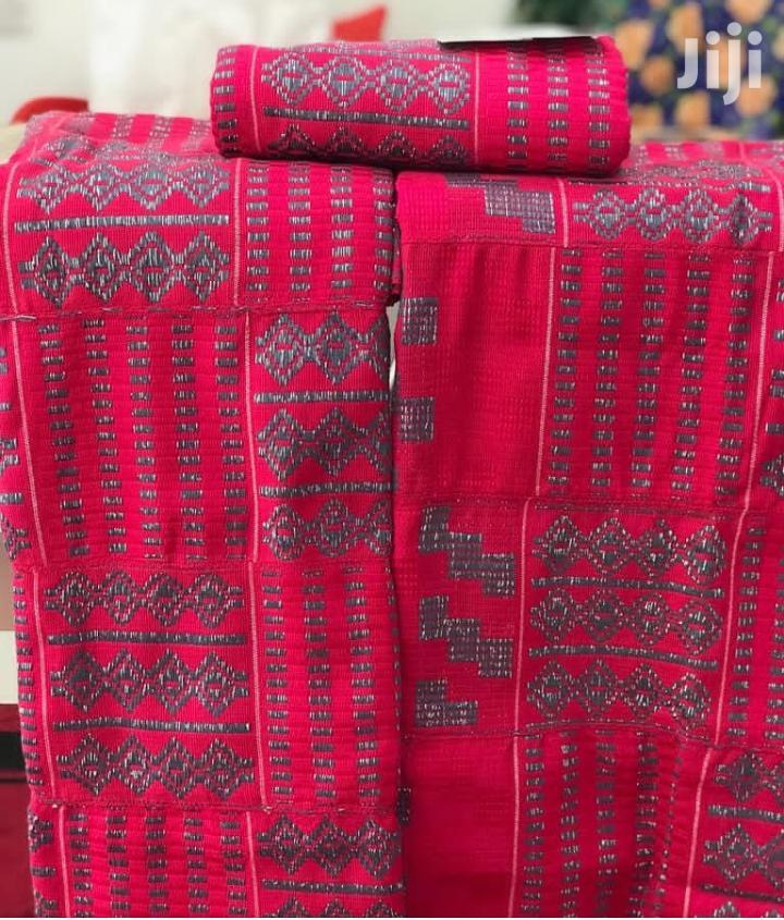 Original Hand Weaved Kente | Clothing for sale in Achimota, Greater Accra, Ghana