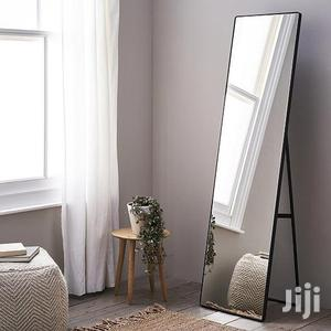 💘 Quality Mirror for All Spaces💖 | Home Accessories for sale in Greater Accra, Achimota