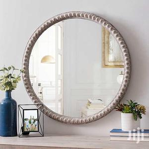 💘💠 Nice Mirror 👌 | Home Accessories for sale in Greater Accra, Apenkwa