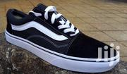 Vans Sneakers | Shoes for sale in Greater Accra, Accra Metropolitan