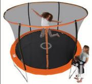 8ft Trampoline | Sports Equipment for sale in Greater Accra, Achimota