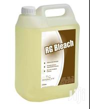 RG Bleach Solution | Home Accessories for sale in Greater Accra, Ga South Municipal