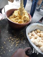 Catering Services | Party, Catering & Event Services for sale in Greater Accra, Accra Metropolitan