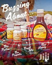 Bee Propolis | Vitamins & Supplements for sale in Greater Accra, Airport Residential Area