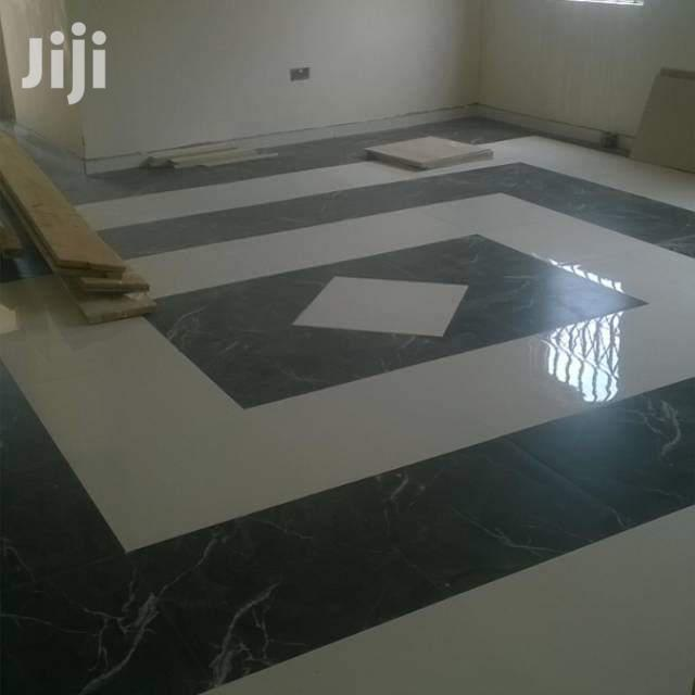 Joefel Tilling Work | Building & Trades Services for sale in Alajo, Greater Accra, Ghana
