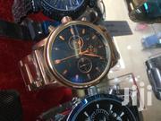 Patek Philippe Engine Watch   Watches for sale in Ashanti, Kumasi Metropolitan