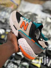 New Balance | Shoes for sale in Greater Accra, Accra Metropolitan