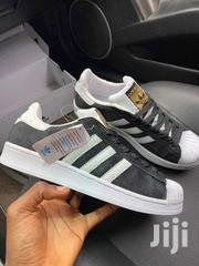Kids Adidas | Children's Shoes for sale in Greater Accra, Kokomlemle