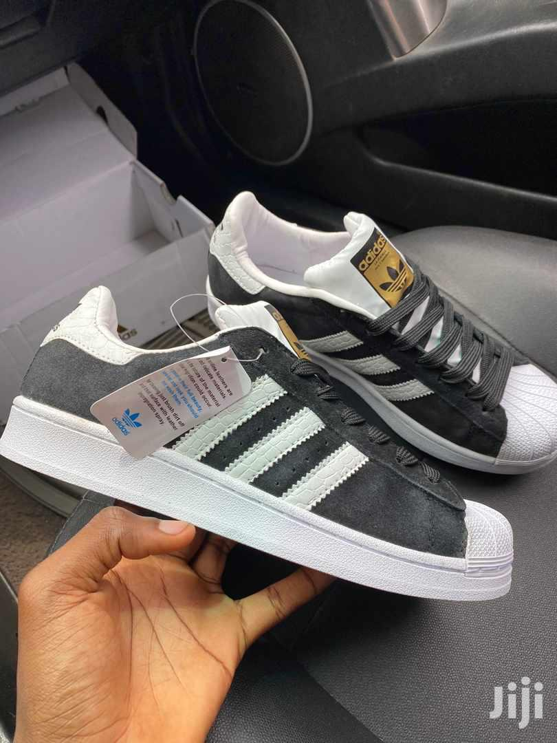 Kids Adidas (Free Delivery)